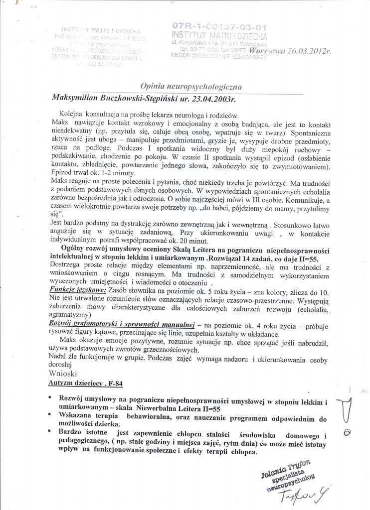 opinia neuropsychologa _12