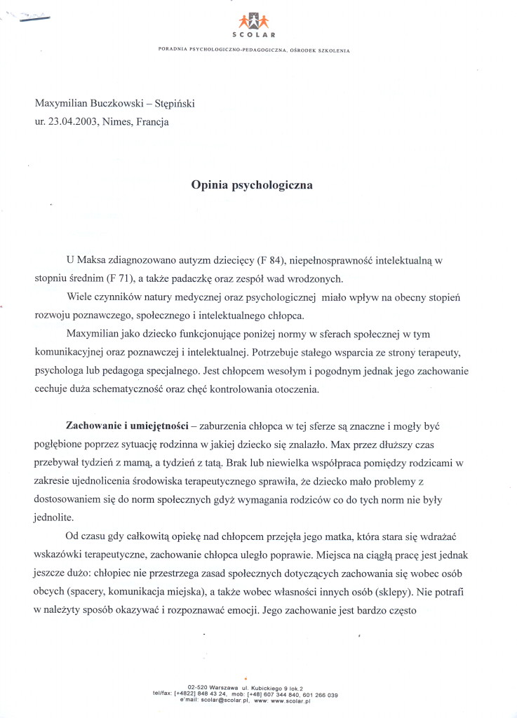 opinia psychologa1 DM_13