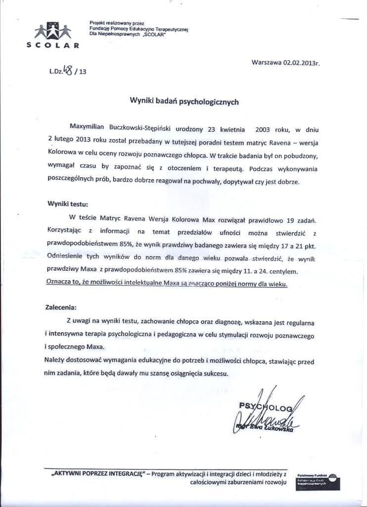 text psychologiczny_13